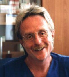 Dr. med. Hanno Platz