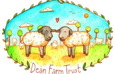 Dean Farm Trust Sanctuary