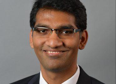 Dr. Soham Patel
