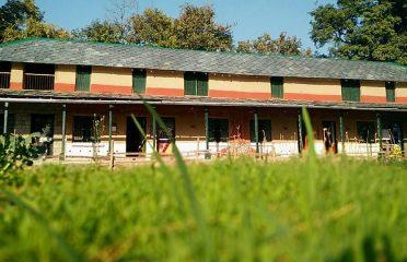 Peepal Farm