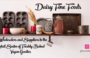 Daisy Fine Foods