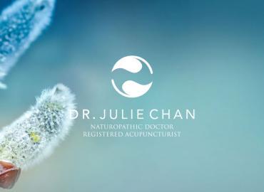 Dr. Julie Chan