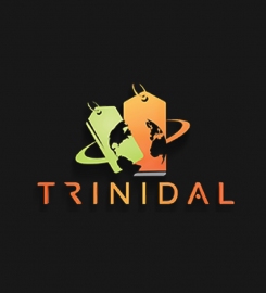 Trinidal Bamboo