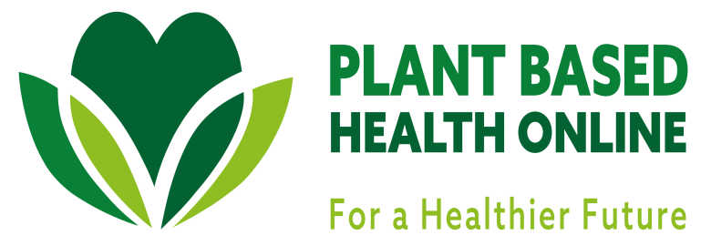 Plant Based Health Online