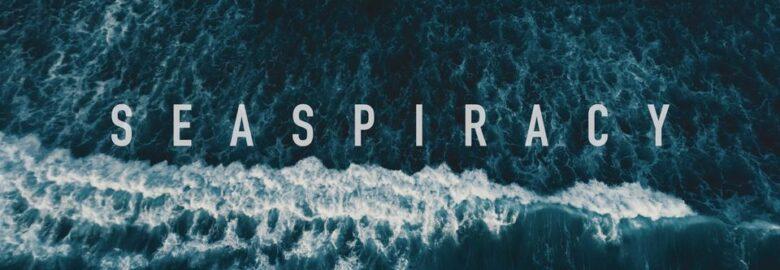 Seaspiracy