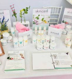 Skincare with Compassion
