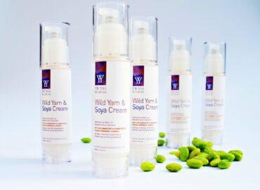 Yin Yang Skincare