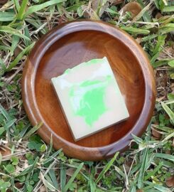 Into The Woods Soaps LLC