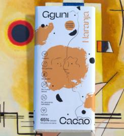 Gguni Dates Cacao